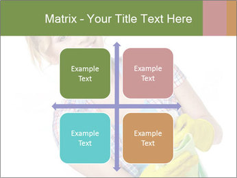 0000085206 PowerPoint Templates - Slide 37