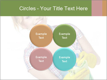 0000085206 PowerPoint Templates - Slide 38