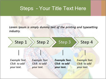 0000085206 PowerPoint Templates - Slide 4