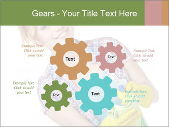 0000085206 PowerPoint Templates - Slide 47