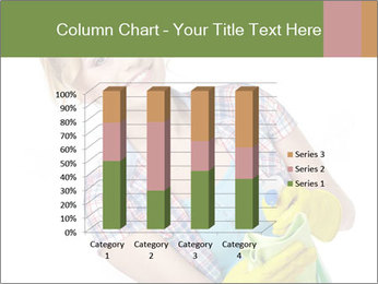 0000085206 PowerPoint Templates - Slide 50