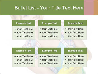 0000085206 PowerPoint Templates - Slide 56
