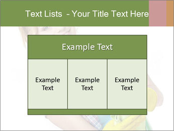 0000085206 PowerPoint Templates - Slide 59