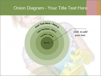 0000085206 PowerPoint Templates - Slide 61