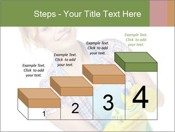 0000085206 PowerPoint Templates - Slide 64