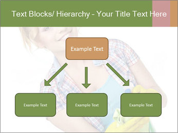 0000085206 PowerPoint Templates - Slide 69