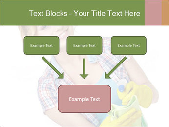 0000085206 PowerPoint Templates - Slide 70
