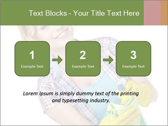 0000085206 PowerPoint Templates - Slide 71