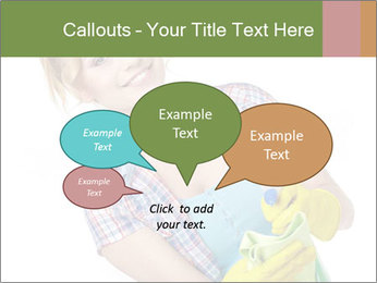 0000085206 PowerPoint Templates - Slide 73