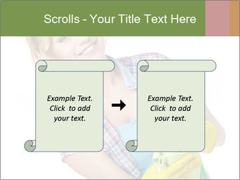 0000085206 PowerPoint Templates - Slide 74