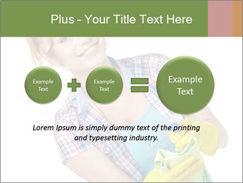 0000085206 PowerPoint Templates - Slide 75