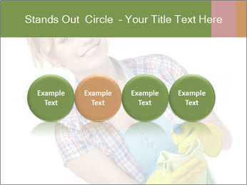 0000085206 PowerPoint Templates - Slide 76