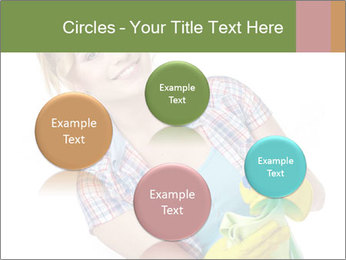 0000085206 PowerPoint Templates - Slide 77