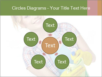0000085206 PowerPoint Templates - Slide 78