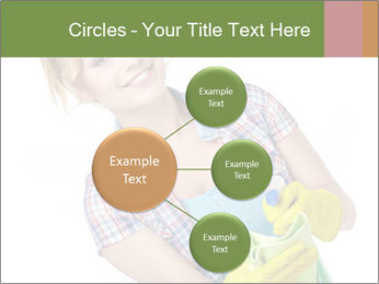 0000085206 PowerPoint Templates - Slide 79