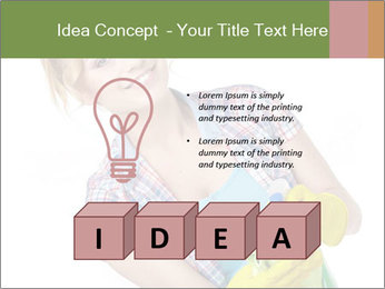 0000085206 PowerPoint Templates - Slide 80