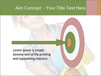 0000085206 PowerPoint Templates - Slide 83