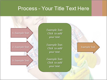 0000085206 PowerPoint Templates - Slide 85