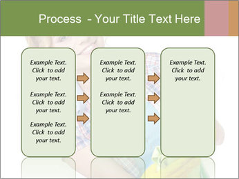 0000085206 PowerPoint Templates - Slide 86