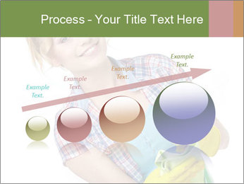 0000085206 PowerPoint Templates - Slide 87