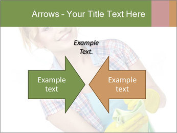 0000085206 PowerPoint Templates - Slide 90