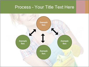 0000085206 PowerPoint Templates - Slide 91