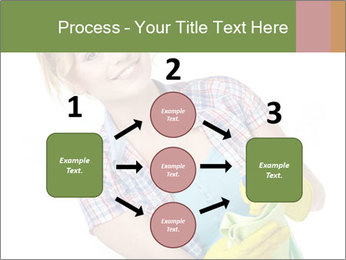 0000085206 PowerPoint Templates - Slide 92