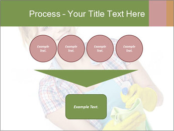 0000085206 PowerPoint Templates - Slide 93