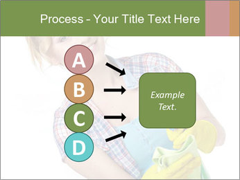 0000085206 PowerPoint Templates - Slide 94