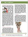 0000085206 Word Template - Page 3