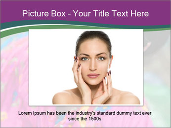 0000085207 PowerPoint Template - Slide 16