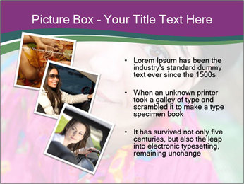 0000085207 PowerPoint Template - Slide 17