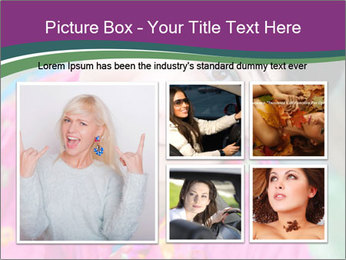 0000085207 PowerPoint Template - Slide 19