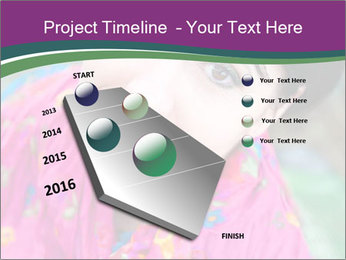0000085207 PowerPoint Template - Slide 26