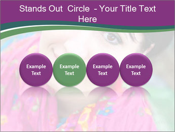 0000085207 PowerPoint Template - Slide 76