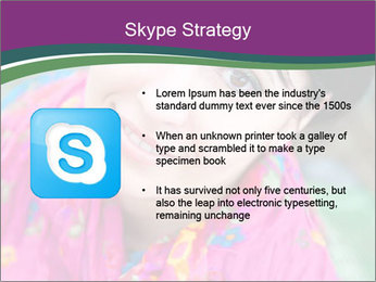 0000085207 PowerPoint Template - Slide 8