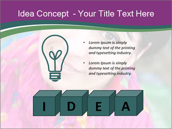 0000085207 PowerPoint Template - Slide 80