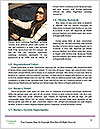 0000085207 Word Templates - Page 4