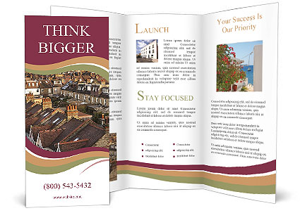 0000085208 Brochure Template
