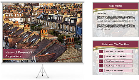0000085208 PowerPoint Template