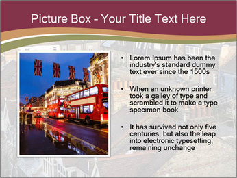 0000085208 PowerPoint Templates - Slide 13