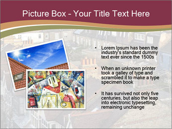 0000085208 PowerPoint Templates - Slide 20