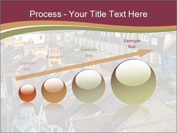 0000085208 PowerPoint Templates - Slide 87