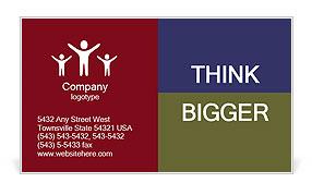 0000085209 Business Card Templates