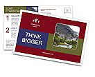0000085209 Postcard Templates