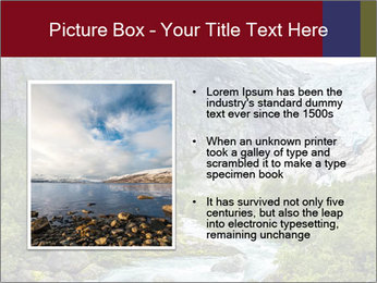 0000085209 PowerPoint Template - Slide 13