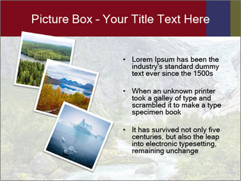0000085209 PowerPoint Template - Slide 17