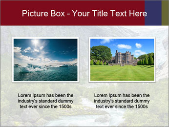 0000085209 PowerPoint Template - Slide 18