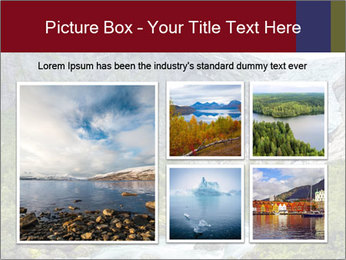 0000085209 PowerPoint Template - Slide 19
