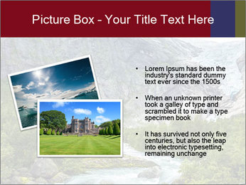 0000085209 PowerPoint Template - Slide 20